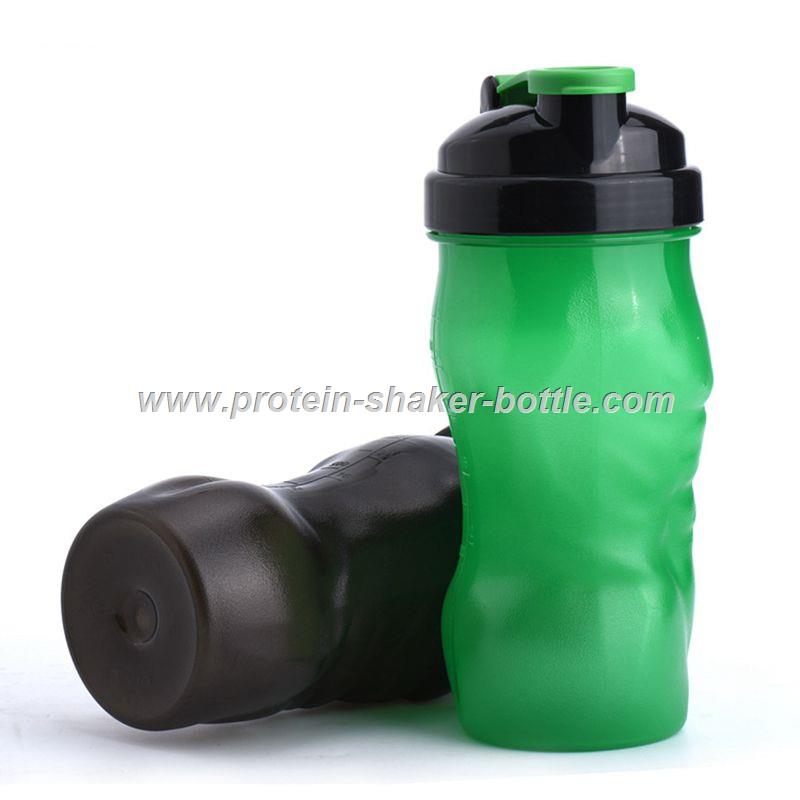 Wholesale Protein Custom shaker bottle