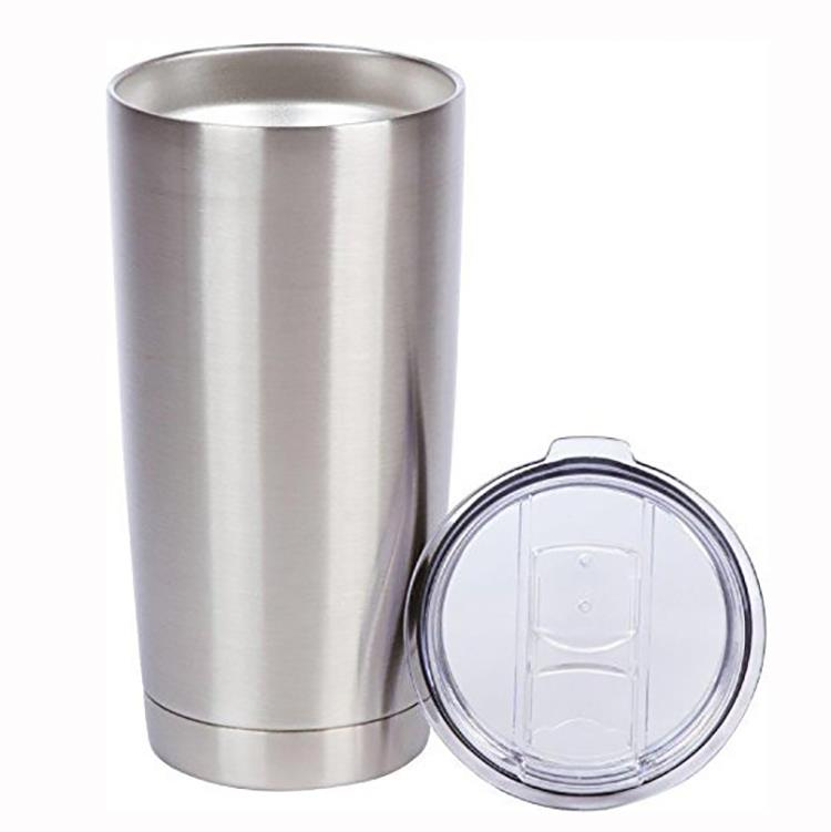 30oz Seal Double Steel Insulated Stainless Vacuum 20oz Wall 10oz ywP0nOvmN8