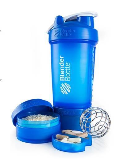 Wholesale Promotional Gift blender bottle Protein Shaker bottle BPA