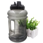 2.2L Gym Fitness Water Bottle