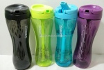 Customize protein powder shaker, custom shaker cups factory