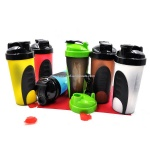 protein powder shaker cup