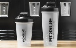 blender bottles for protein shakes