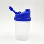 custom blender bottles 500ml/17oz , blender bottle ball-blender bottle factory