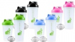 personalized shaker cup
