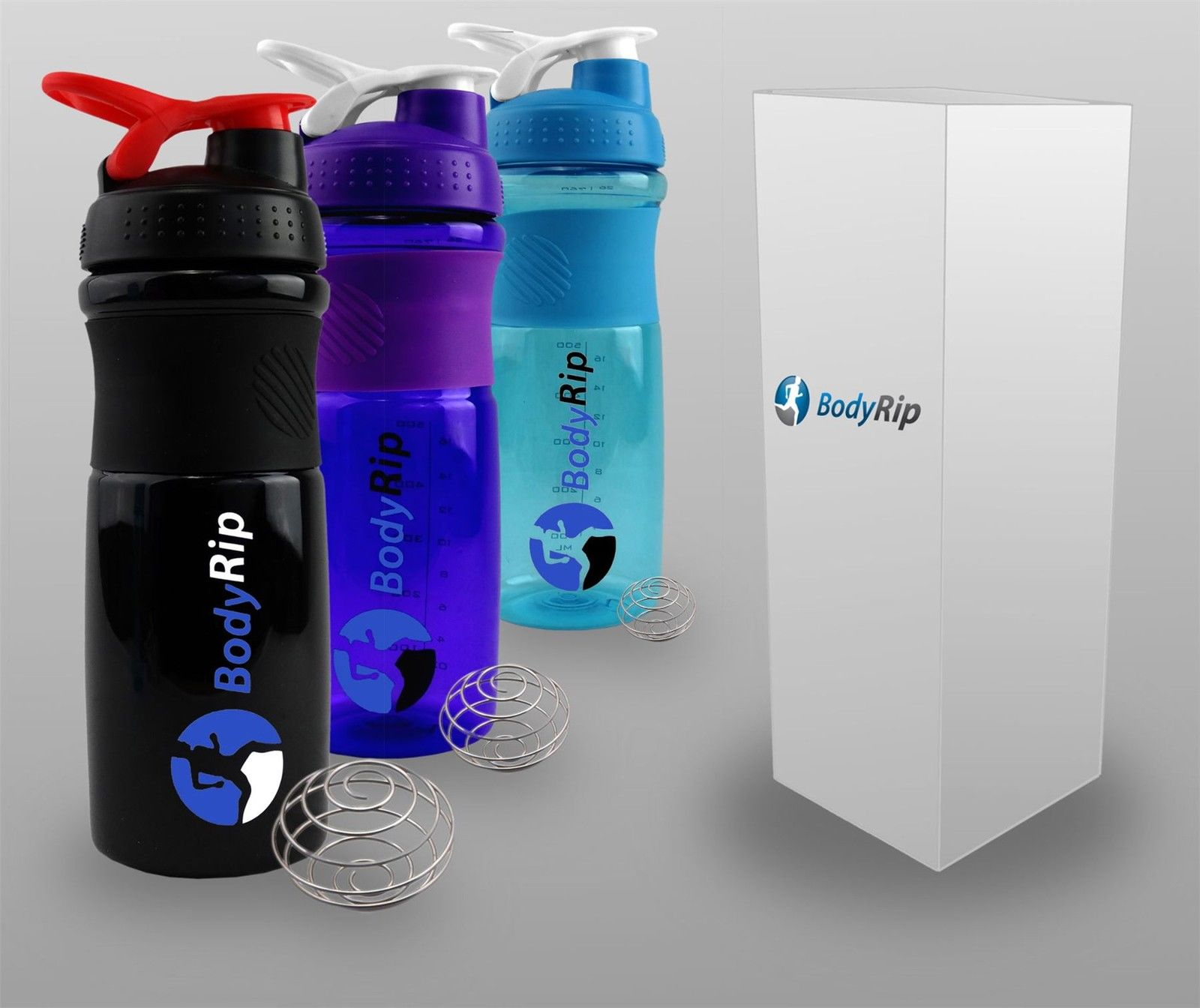 High quality 28oz blender bottle