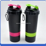 Protein shaker wholesale