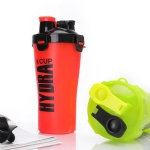 shaker joyshaker bottle dual joyshaker bottles