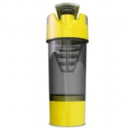 Cyclone Cup (Yellow) 20oz